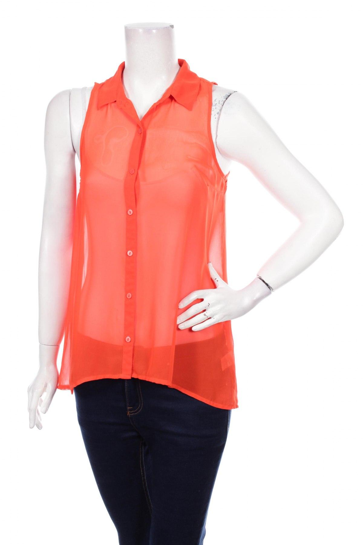 Γυναικείο πουκάμισο Lauren Conrad