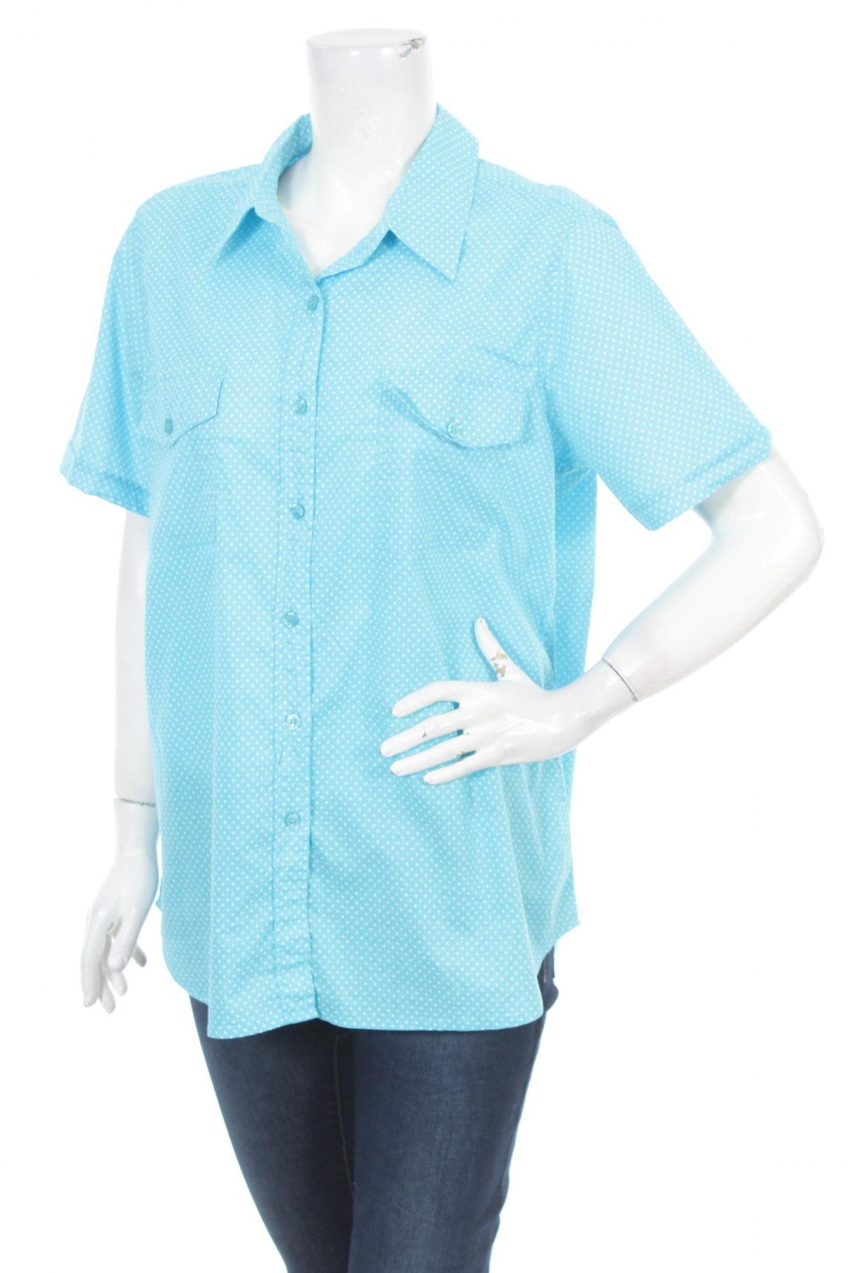 Γυναικείο πουκάμισο Only Necessities