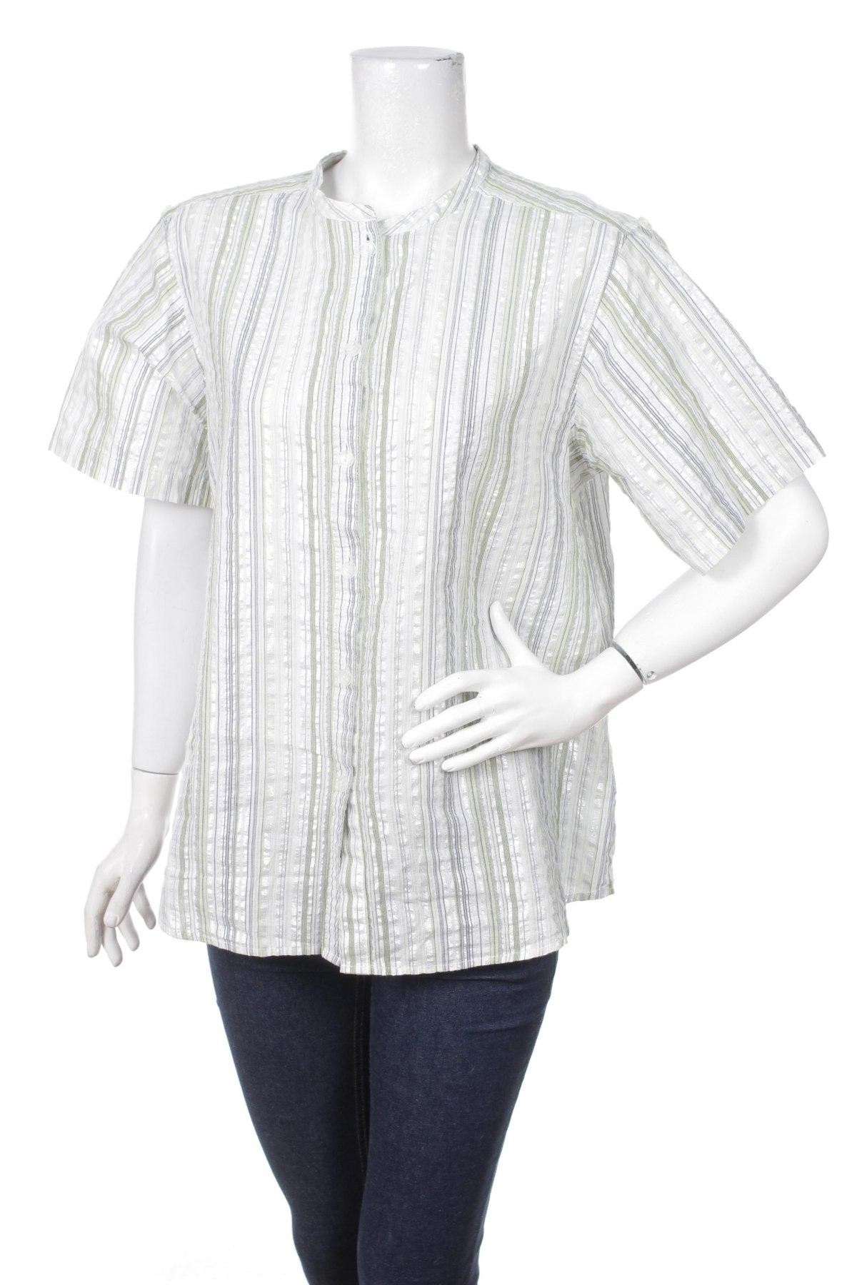 Γυναικείο πουκάμισο Sag Harbor