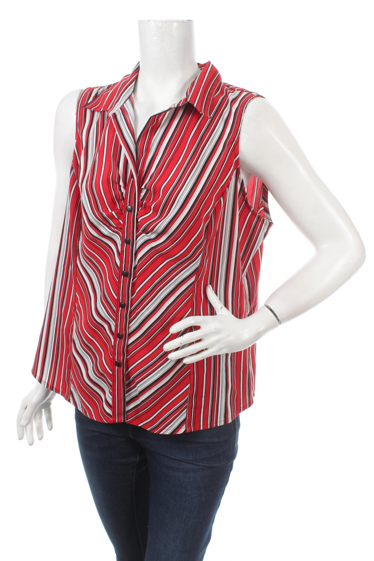 Γυναικείο πουκάμισο Studio 1940