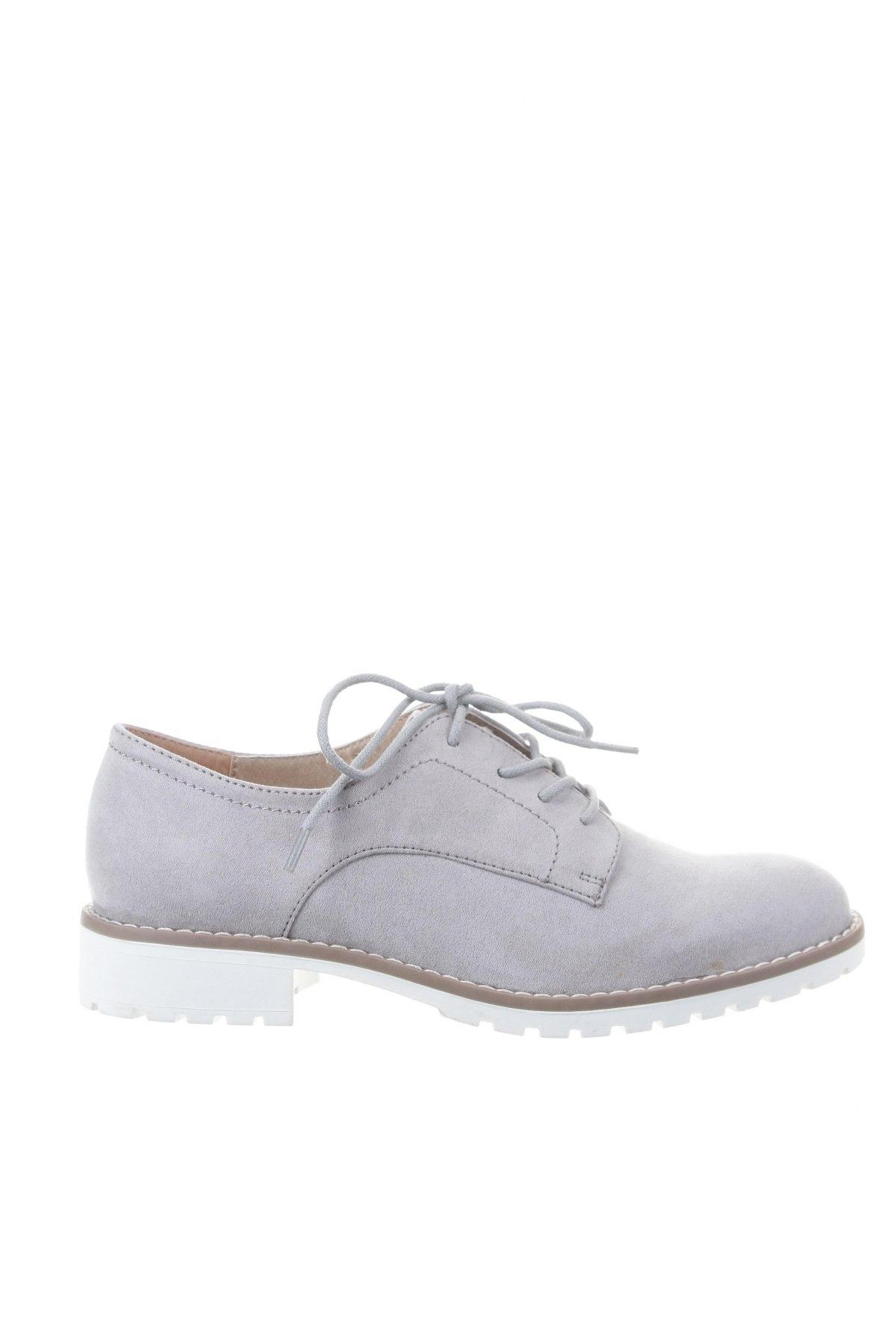 c112661a26 Női cipők Anna Field - kedvező áron Remixben - #100584464