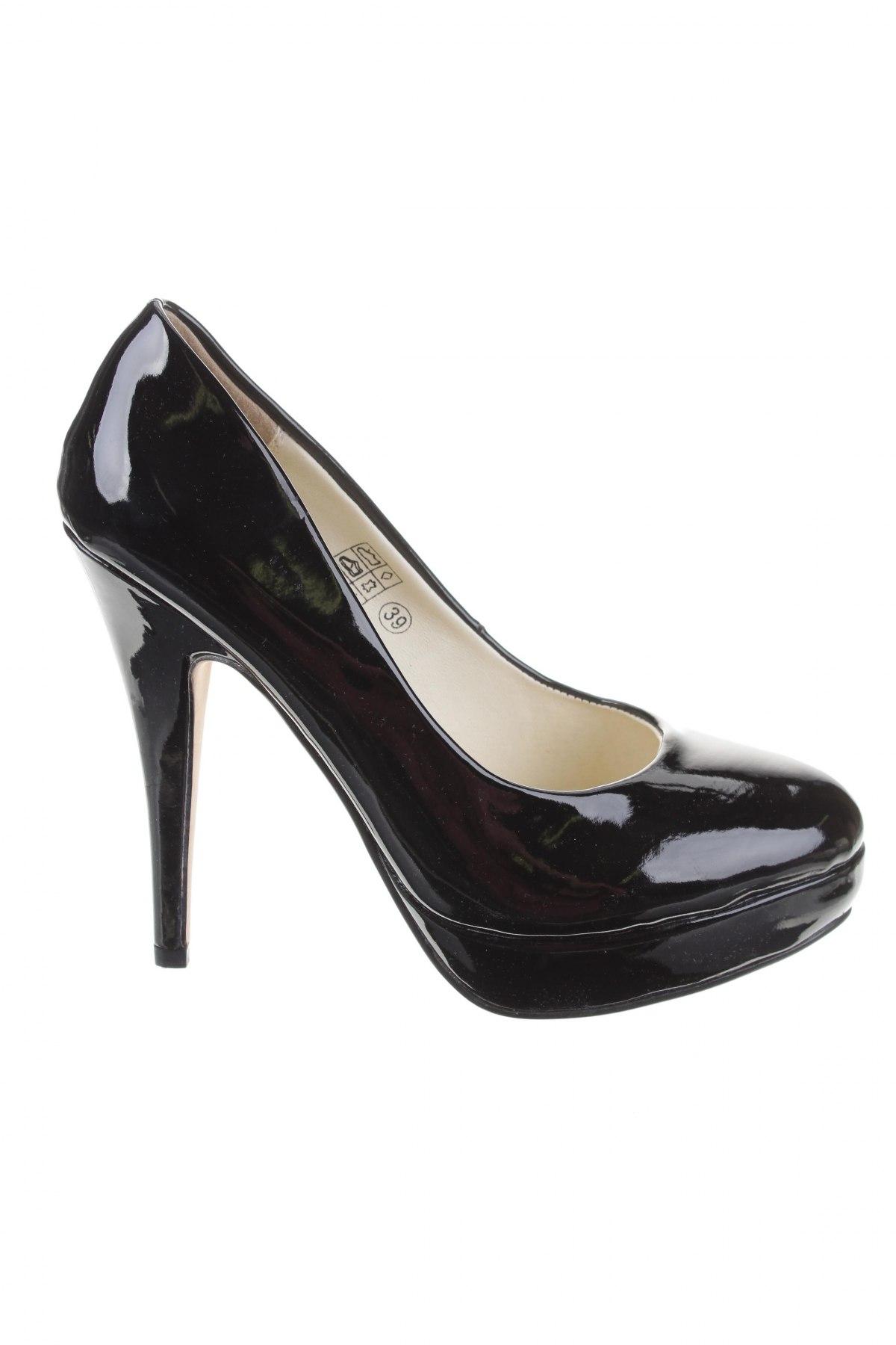 922ea250e987 Dámske topánky Buffalo - za výhodnú cenu na Remix -  100621597