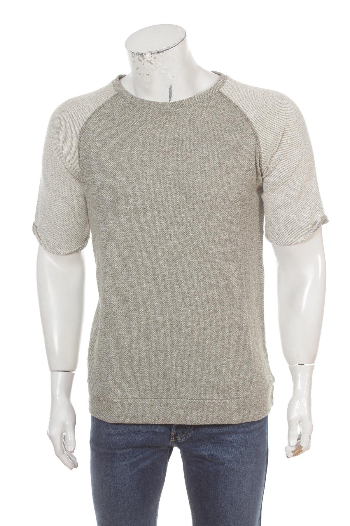 Мъжка блуза Mr. F