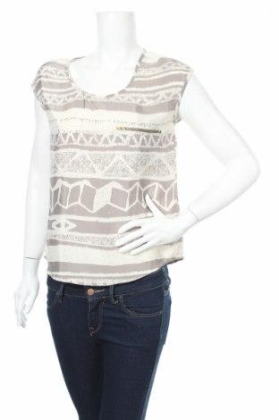 Блуза за бременни Vila