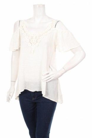 Дамска блуза Acemi