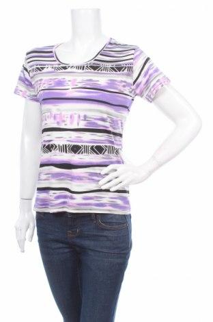 Дамска блуза Alexara