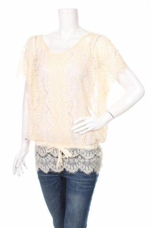 Дамска блуза Ange
