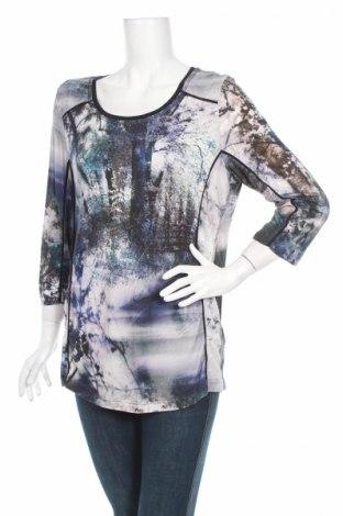 Дамска блуза Apanage