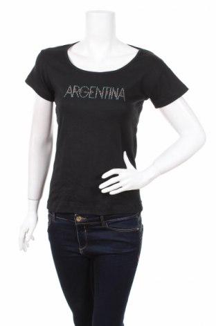 Дамска блуза Argentina
