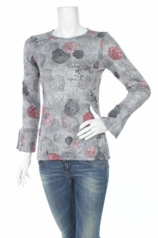 Дамска блуза Awama