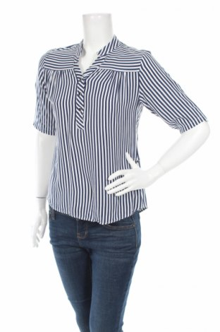 Дамска блуза Catania
