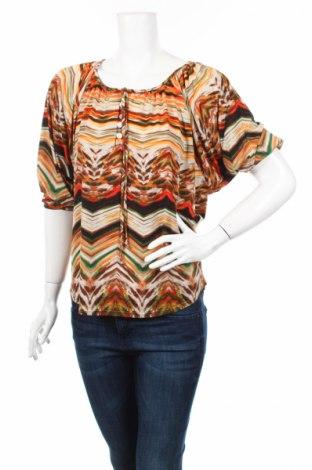 Дамска блуза Chantall