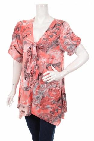 Γυναικεία μπλούζα Magna