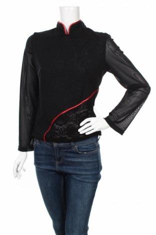 Дамска блуза Monari