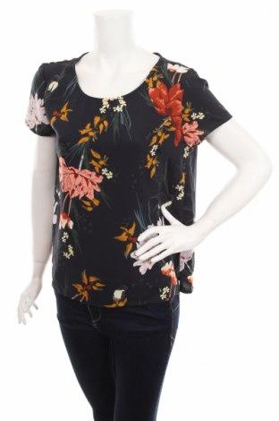 Bluză de femei Only, Mărime M, Culoare Multicolor, 100% poliester, Preț 23,70 Lei