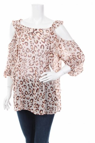 Дамска блуза Simply Be