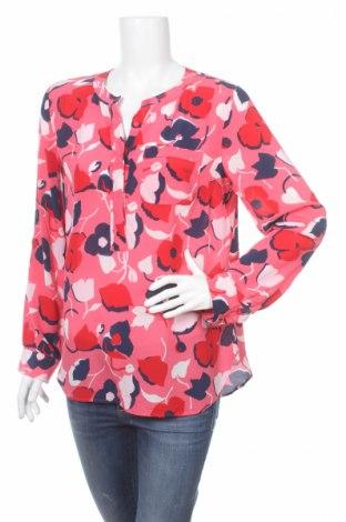 Дамска блуза Talbots