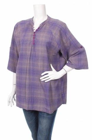 Дамска блуза Units