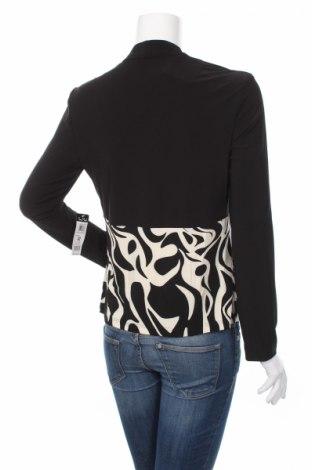 Дамска блуза Vera Mont