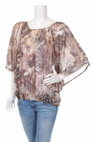 Дамска блуза Vestino