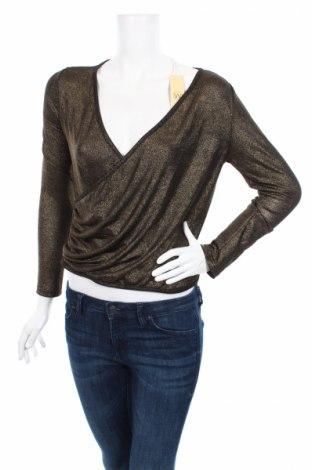 Дамска блуза W