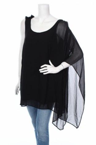 Дамска блуза Zay