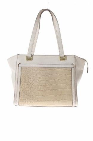 Дамска чанта Anne Klein