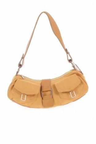Дамска чанта Astore