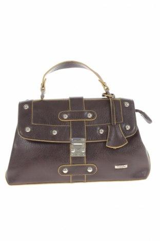 Дамска чанта Charlotte Russe