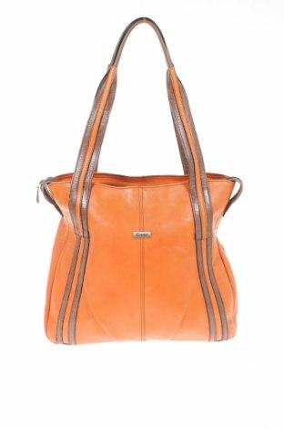 Γυναικεία τσάντα Condor