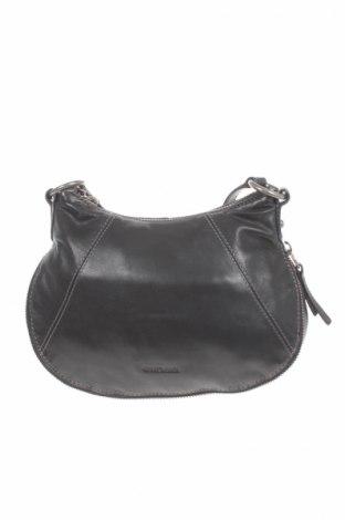 Дамска чанта Gerry Weber