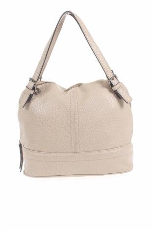 Дамска чанта Gina
