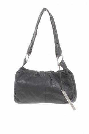 Дамска чанта John Richmond