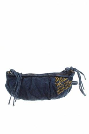 Дамска чанта Killah