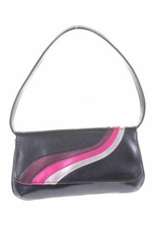 Дамска чанта Promod