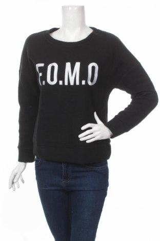 Дамска поларена блуза Glamorous