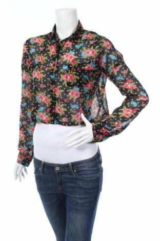 Дамска риза Alcott