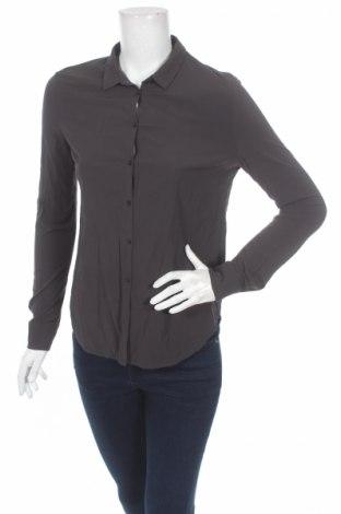 Dámska košeľa  American Vintage