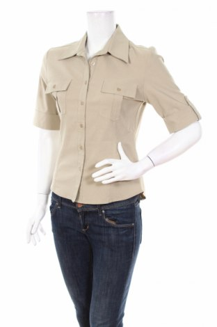 Дамска риза Flash