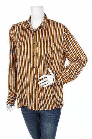 Damska koszula Gina Tricot
