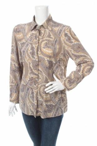 Дамска риза Peter Hahn