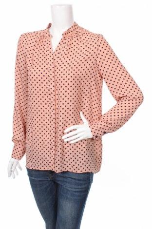 Dámska košeľa  Selected Femme