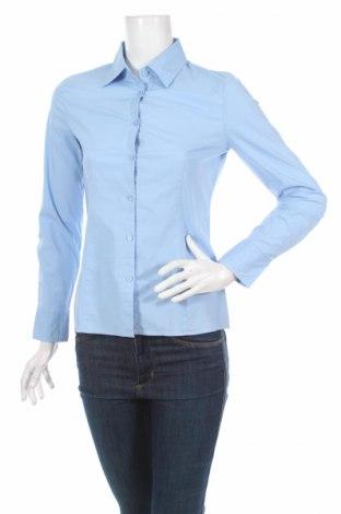 Дамска риза Stefanel