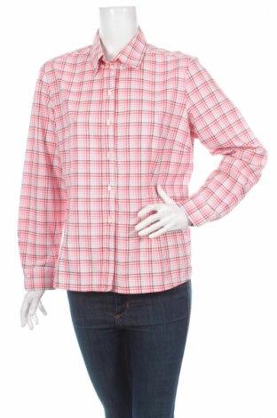 Дамска риза Van Laack