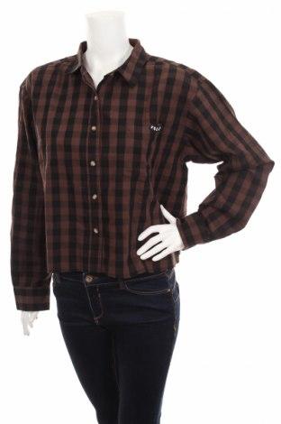 Дамска риза Volcom