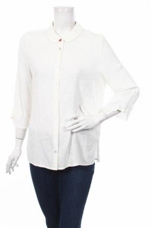 Дамска риза White Stuff