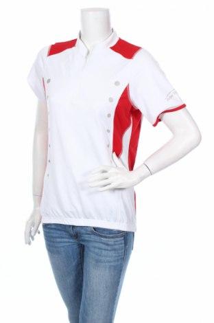 Дамска тениска Active Touch