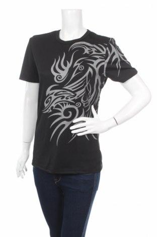Γυναικείο t-shirt Allegra K