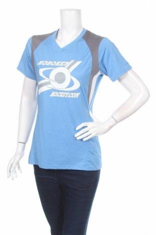 Dámske tričko Augusta