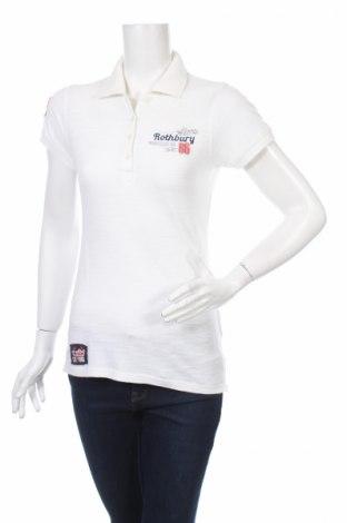 Дамска тениска Authentic Apparel